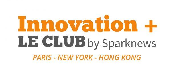 club de l'innovation positive