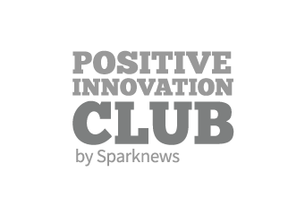 Le Club de l'Innovation Positive