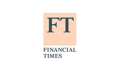 01 – Financial Times