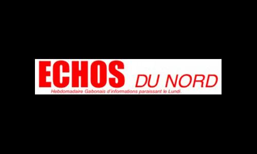 Les Echos du Nord