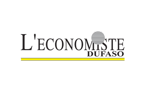 L'Economiste du Faso