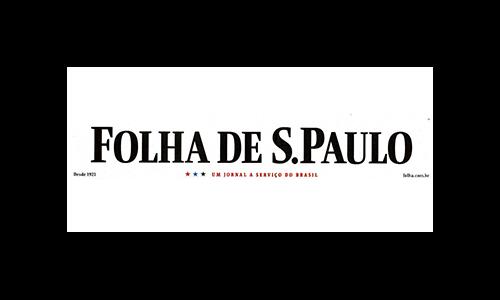 03- Folha de Sao Paulo
