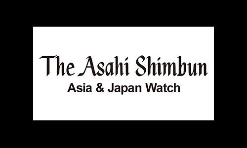 09 – The Asashi Shimbun