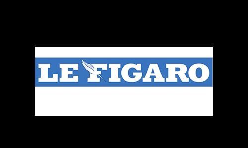 11 – Le Figaro