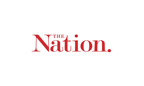 12 – Nation