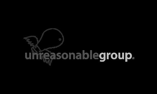 Unreasonnable Group