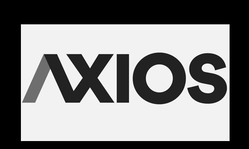 Axios