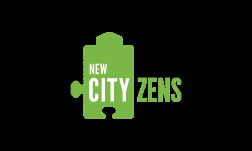 City Zens