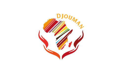 Djouman