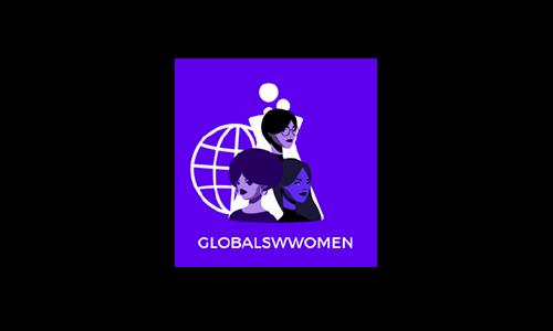 Globalswwomen