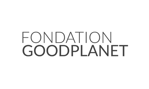 Fondation Good Planet