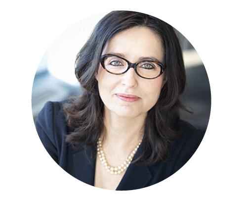 Hélène Valade (Directrice RSE – Suez)