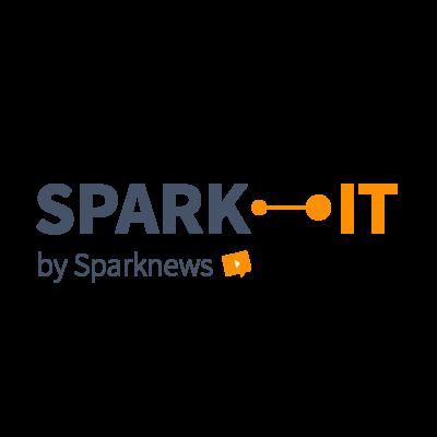 Spark-It Elements Graphiques_Plan de travail 1