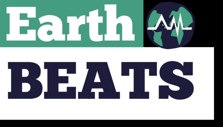 Earth Beats