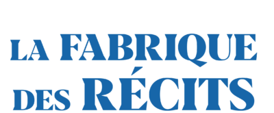 Elements graphiques FDR_Logo bleu