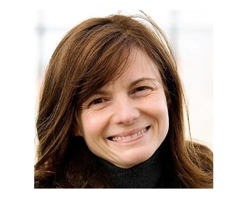 Geneviève Ferone Creuzet (Cofondatrice de Prophil)