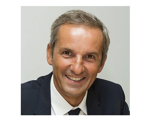 Pascal Demurger (DG du groupe MAIF)