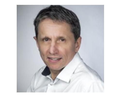 Fabrice Bonnifet (Directeur Développement Durable du Groupe Bouygues)